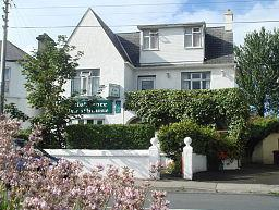 Hostel: Inishmore Guesthouse - FOTO 1
