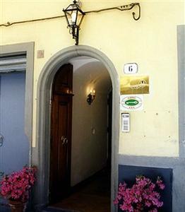 Hotel: Fiorino - FOTO 1