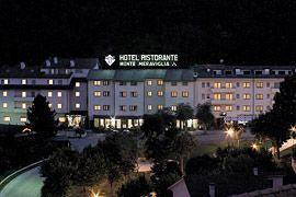 Hotel: Monte Meraviglia - FOTO 1