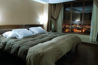 Hotel: Hostel El Mirador de Santa Ana Cusco - FOTO 1