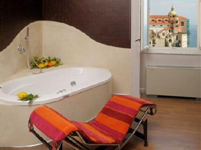 Hotel: Hotel Palazzo Ferraioli - FOTO 1
