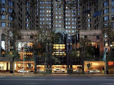 central de reserva hoteles: