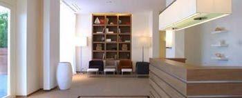 Hotel: Rota Suites - FOTO 1