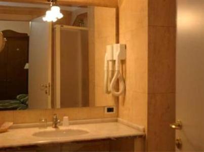 Hotel: Astoria Hotel - FOTO 1