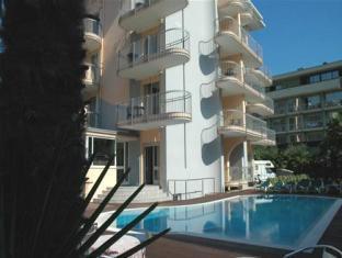 Hotel: Hotel Villa Enrica - FOTO 1
