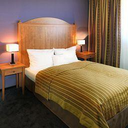 Hotel: Hotel Andra Munich - FOTO 1