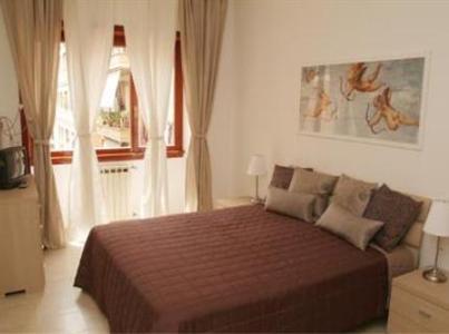 Hotel: Appartamento Casa Vacanza Vaticano - FOTO 1