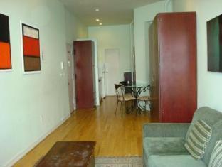 Apartment: Alcove Studio - FOTO 1