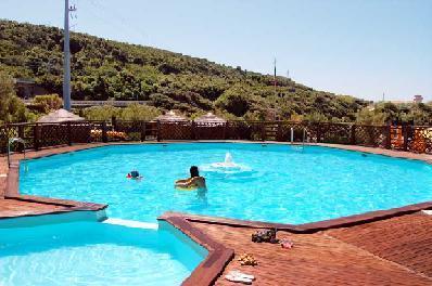 Hotel: Hotel Cala Dei Mori - FOTO 1