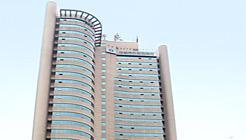 Hotel: Xin Liang Hotel Chengdu - FOTO 1