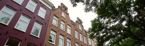 Gästehaus: Frans Halshuis - FOTO 1