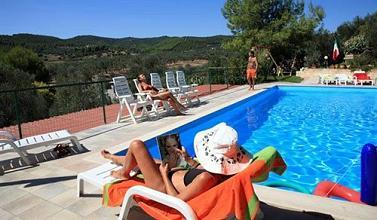 Hotel: Residence San Luca - FOTO 1