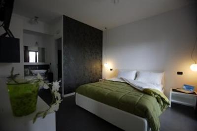 Hotel: Appartamenti Le Formiche - FOTO 1