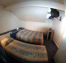 Hotel: Bellecordiere Hotel Lyon - FOTO 1