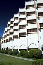 Hotel: La Residence - FOTO 1