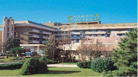 Atahotel quark due a milano confronta i prezzi for Quark hotel milano