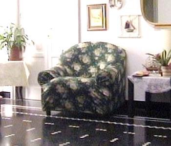 Hotel: Albergo Caffaro - FOTO 1
