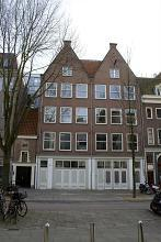 Hotel: Waterloo Apartments Amsterdam - FOTO 1
