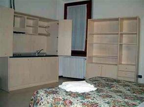 Antico residence b b mantua preise vergleichen for Hotel mantegna meuble