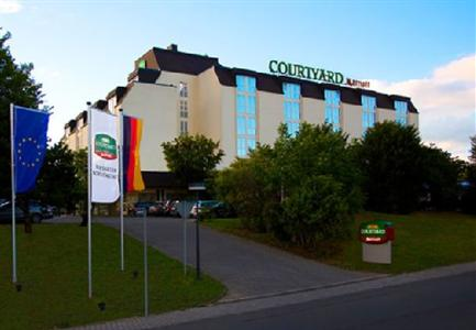 europa casino online bock of rar