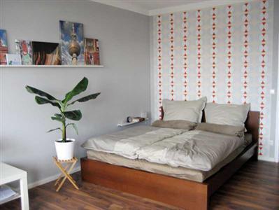 Hotel: Feels Like Home Apartment Kreuzberg Jüdisches Museum Berlin - FOTO 1