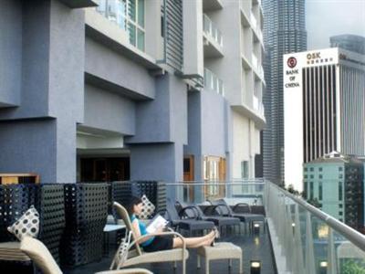 Fairlane Hospitality Myhabitat2 In Kuala Lumpur Compare Prices