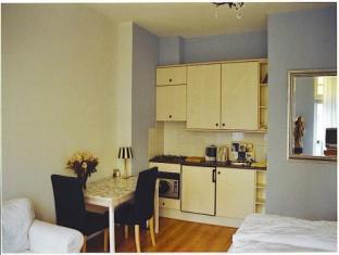 Apartment: Hendrika Apartments - FOTO 1