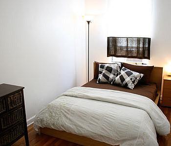 Ferienwohnung: Midtown East 1 bedroom by Vanguardia LLC - FOTO 1