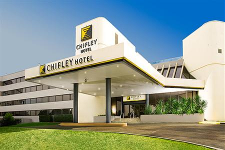 Chifley Penrith Panthers Hotel Sydney In Sydney  Compare. Four Views Baia  Hotel. Rio Celeste Hideaway Resort. Isrotel Royal Garden All Suites Hotel. Radisson Blu Hotel Chennai City Centre. Alvear Hotel. Mabely Grand Hotel. Las Americas Hotel. Vibe Hotel Darwin Waterfront