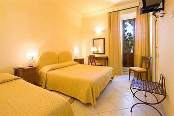 Hotel: Hotel Chiusarelli - FOTO 1
