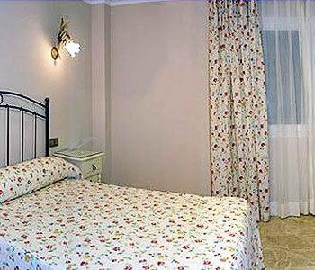 Hotel: Caballero Errante - FOTO 1
