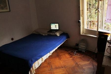 Hotel: Casatomada - FOTO 1