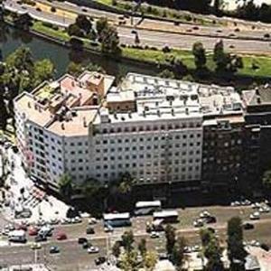 Hotel: Hotel Celuisma Florida Norte - FOTO 1