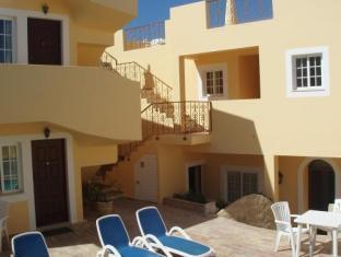 Apartment: Casa Paula - FOTO 1