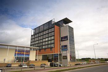 limerick two mile inn hotel: