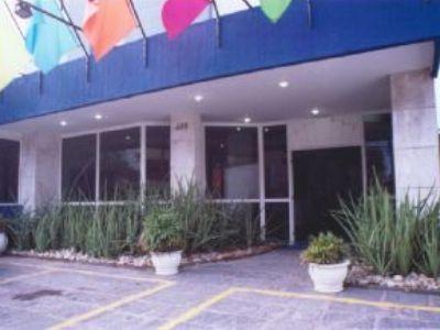 Hotel: Des Arts Hotel Recife - FOTO 1
