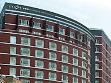 Fairy Land Hotel Kunming In Kunming  Compare Prices. Seion Resort. La Terrazze Hotel. Ritz-carlton Key Biscayne Hotel. Ewa Al Bushra Al Khobar Hotel. Park Hotel Le Fonti. Outrigger Phuket Beach Resort. Whatley Manor Hotel. Monaco Apartments Resort