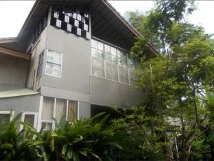 Hotel: Beentheredonethat Guesthouse Chiang Mai - FOTO 1