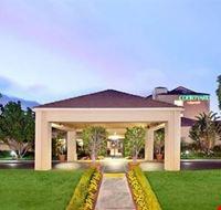 Santa ana hotels for 2721 hotel terrace santa ana ca