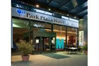 Hotel: Park Plaza Prenzlauer Berg Berlin - FOTO 1