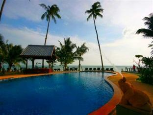 Hotel: Grand Manita Beach Resort Samui - FOTO 1