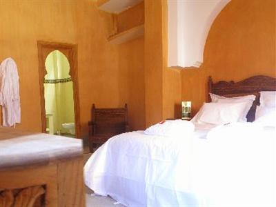 Hotel: Riad Al Ksar & Spa Hotel Marrakech - FOTO 1