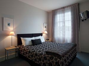 Hotel: Best Western Motel Wellington - FOTO 1
