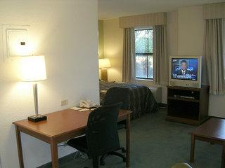 Hotel: Extended Stay Deluxe Hotel Pembrook Drive Orlando - FOTO 1