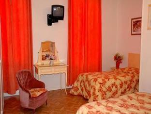 Hotel: Hotel Splendid - FOTO 1