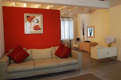 Residenza agor in mantova compare prices for Hotel mantegna meuble