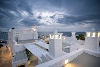 Hotel: Hotel Don Ferrante - FOTO 1