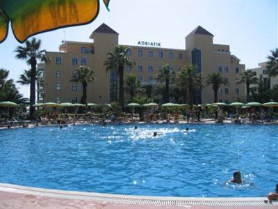 Hotel durazzo cinque stelle alberghi confronta prezzi for Quattro stelle arredamenti prezzi