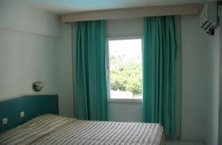 Hotel: Rayon Apartments Marmaris - FOTO 1