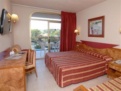Hotel: Dorada Palace - FOTO 1